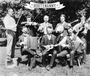 Goofy Hootenanny from web - 2-3-2014