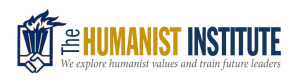 Humanist Institute