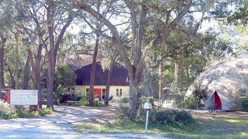 Welcome unitarian universalist church of tampa we are a faith community that values caring learning and acting on our unitarian universalist principles malvernweather Images