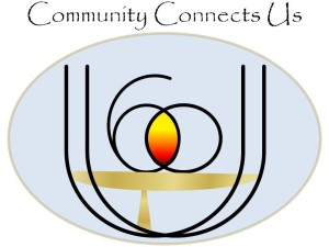 UUCT 6oth Anniversary